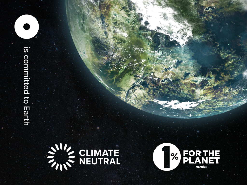 EarthDay_ClimateNeutral_1perentfortheplanet